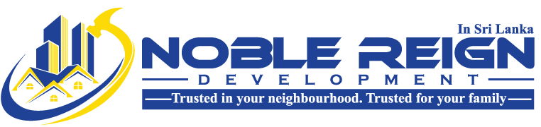 Noble Reign Development